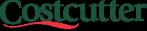 costcutter-logo
